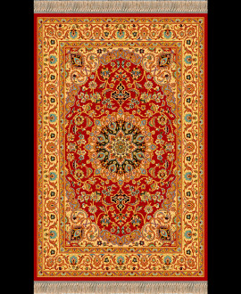 Persia-813/Red