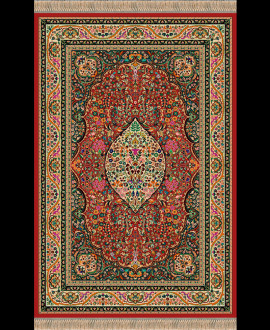 Persia-820/Red
