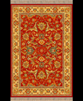Persia-822/Red