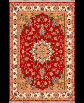 Persia-872/Red