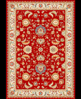 Persia-884/Red