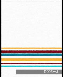 Customized Carpet - D005
