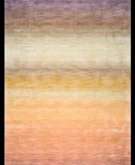 Contemporary Carpet - Desert