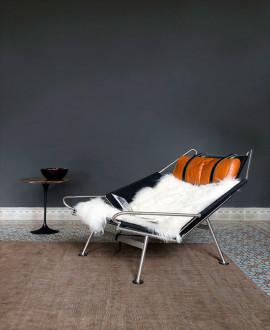 Contemporary Carpet - Current