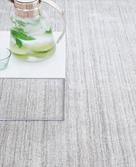 Contemporary Carpet - Ripple