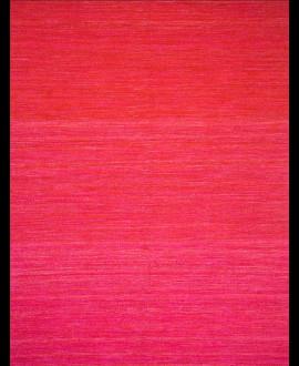 Contemporary Carpet - Rise