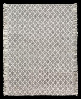 Contemporary Carpet - Merge