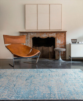 Contemporary Carpet - Reflect