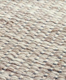 Contemporary Carpet - Marvel