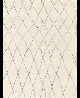 Contemporary Carpet - Prime