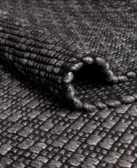 Contemporary Carpet - Rhythm