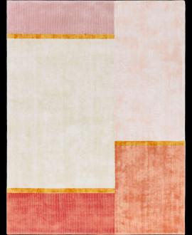 Contemporary Carpet - Unite