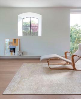 Contemporary Carpet - Luminous