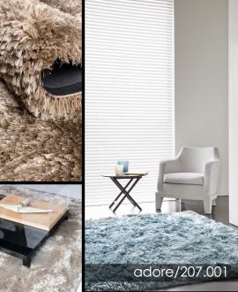Contemporary Carpet - Adore