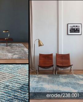 Contemporary Carpet - Erode