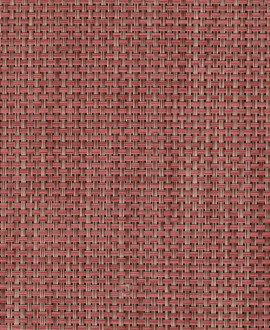 Outdoor Carpet - Smara