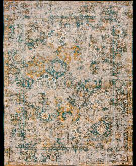 Mechanical Carpet - Yazd