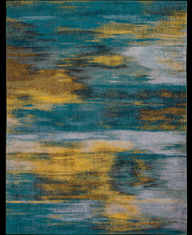 Contemporary Carpet - Claude