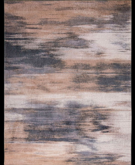 Contemporary Carpet - Claude