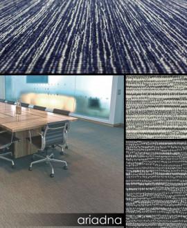 Natural Carpet - Ariadna