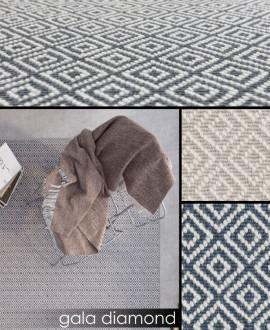 Natural Carpet - Gala Diamond