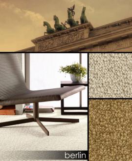 Natural Carpet - Berlin