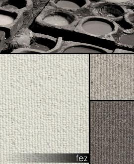 Natural Carpet - Fez