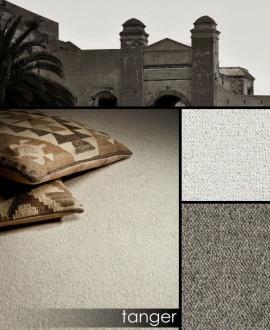 Natural Carpet - Tanger