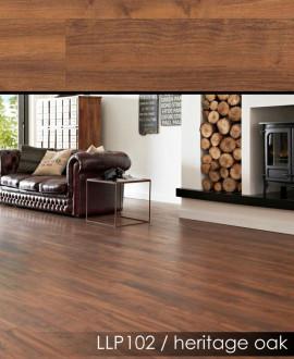LooseLay - Wood