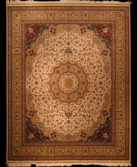Oriental Carpet - Turkey...