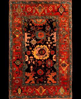 Oriental Carpet - Persia Mahal