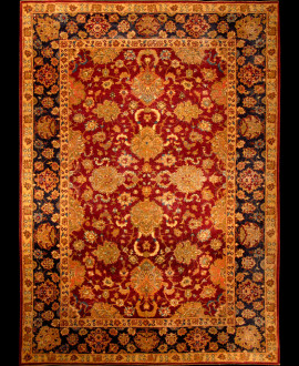 Oriental Carpet - Egypt...