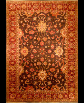Oriental Carpet - Egypt Agra