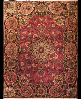 Oriental Carpet - Persia Yazd