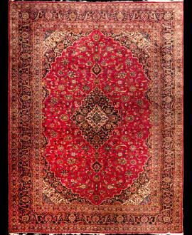 Oriental Carpet - Persia...