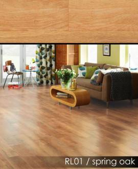 Art Select - Wood