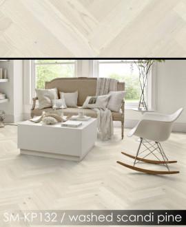Rubens - Wood