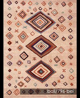 Contemporary Carpet - Bali