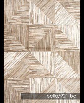 Contemporary Carpet - Bella
