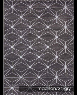 Contemporary Carpet - Madison