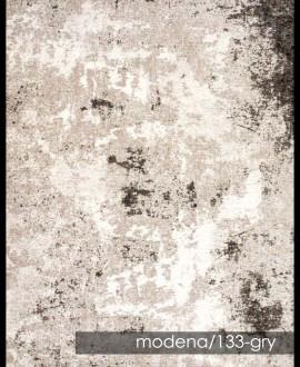 Contemporary Carpet - Modena