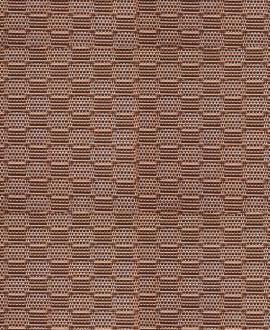 Outdoor Carpet - Smara