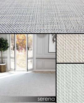 Natural Carpet - Serena