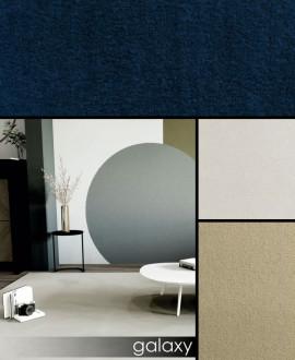 Synthetic Carpet - Galaxy