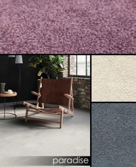 Synthetic Carpet - Paradise