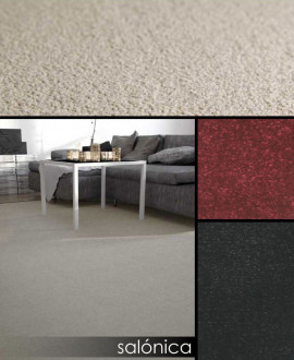 Synthetic Carpet - Salónica