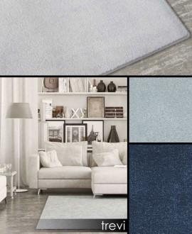 Synthetic Carpet - Trevi