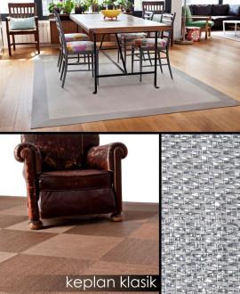 Outdoor Carpet - Keplan Klasik
