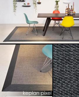 Outdoor Carpet - Keplan Pixel