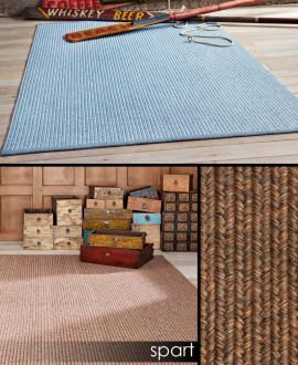 Outdoor Carpet - Spart